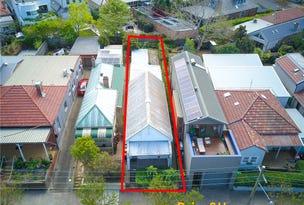 36 O'Neill Street, Lilyfield, NSW 2040