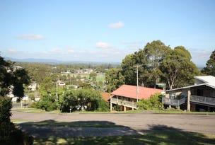 6 Divide Street, Forster, NSW 2428
