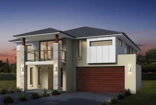 Lot 26/18-20 Barry Road, Kellyville, NSW 2155