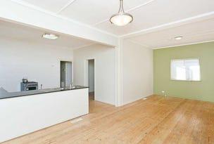 3 O'HANLON ROAD, Queanbeyan, NSW 2620