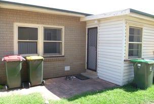 2/6 Cox Avenue, Orange, NSW 2800