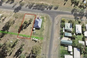 84 Cheetham Street, Cecil Plains, Qld 4407