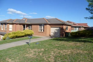 2A Agland Crescent, Orange, NSW 2800
