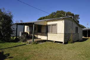 HOUSE 18 FOURTH AVENUE, Peaceful Bay, WA 6333