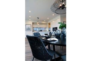3 Berry Terrace, Caloundra, Qld 4551