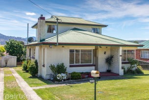 485 Brooker Highway, Derwent Park, Tas 7009