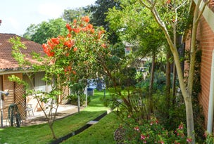 13/396-398 Peats Ferry Road, Hornsby, NSW 2077