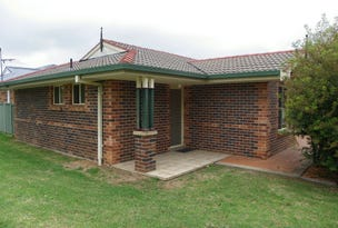 17A Grills Place, Armidale, NSW 2350