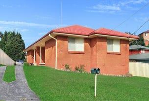 1/35 Chisholm Road, Lake Heights, NSW 2502