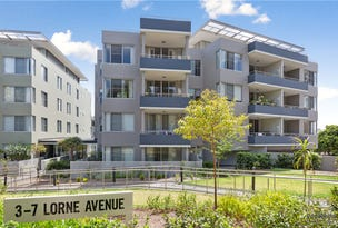C102, 3-7 Lorne Avenue, Killara, NSW 2071