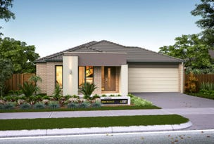 Lot 18 Winterton Place (The Ridge), Yinnar, Vic 3869