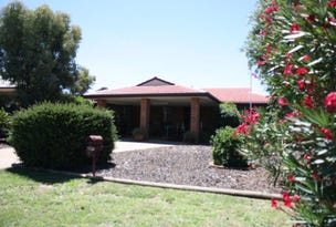 8 Shiraz Crescent, Corowa, NSW 2646