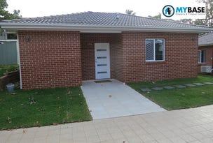 RearFlat/213 Woniora Road, Blakehurst, NSW 2221