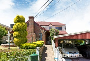 13 McQuade Ct, Noble Park North, Vic 3174