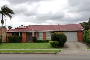 20 Golding Drive, Glendenning, NSW 2761