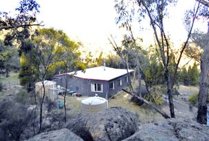 45 Nelson Crescent, Stanthorpe, Qld 4380