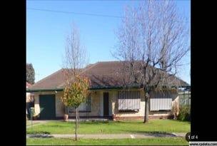 12 Sando Avenue, Tranmere, SA 5073