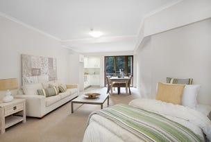 326/79 Cabbage Tree Road, Bayview, NSW 2104