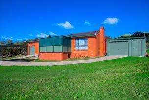 14 Baird Street, Dungog, NSW 2420