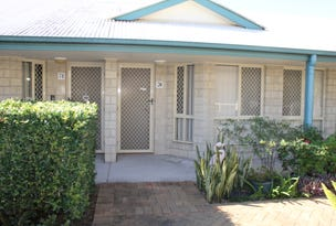 70/130-132 King Street, Caboolture, Qld 4510
