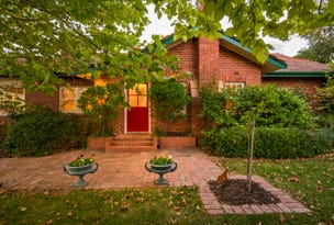 9 La Perouse Street, Griffith, ACT 2603