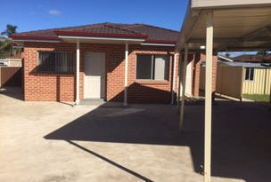 3A Astley Place, Edensor Park, NSW 2176