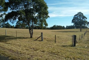 Lot 40, Goulds Road, Cabarlah, Qld 4352