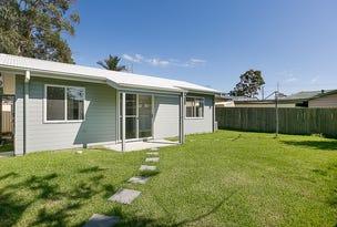 47a Moala, Charmhaven, NSW 2263
