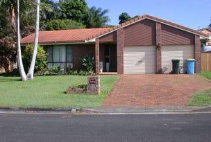 78 Eyles Drive, East Ballina, NSW 2478