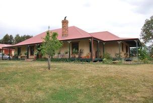 Lot 19 Platypus Drive, Barooga, NSW 3644