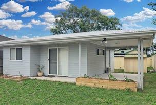 136A Bourke Road, Ettalong Beach, NSW 2257