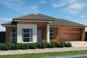 Lot 448 Hudson Road, Seaford Heights, SA 5169