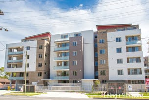 50/21-25 Seven Hills Road, Baulkham Hills, NSW 2153