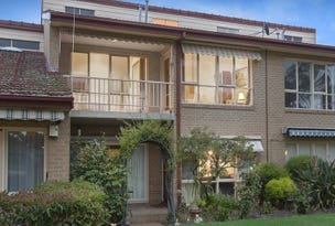 29/59 Gladesville Boulevard, Patterson Lakes, Vic 3197