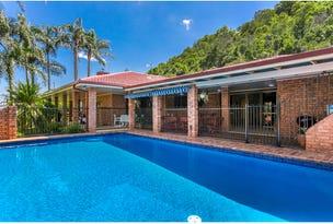 356 Keen Street, Girards Hill, NSW 2480