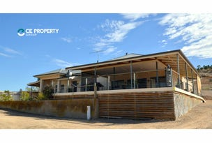 28 Long Gully Road, Mannum, SA 5238