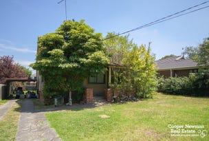 7 Aweta Street, Ashwood, Vic 3147