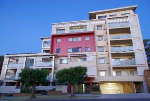 27/203 Auburn Rd, Yagoona, NSW 2199
