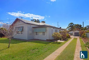 80 George Street, Gunnedah, NSW 2380