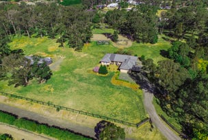 54 Greasons Road, Bundanoon, NSW 2578