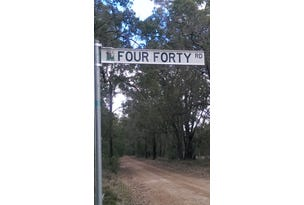 Lot 7 Four Forty Rd, Benjinup, WA 6255