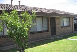 2/10 Marie Drive, Wodonga, Vic 3690