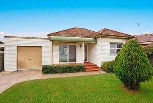 13 Baker Street, Merrylands, NSW 2160