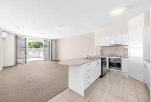 2/14-20 Duffield Road, Margate, Qld 4019