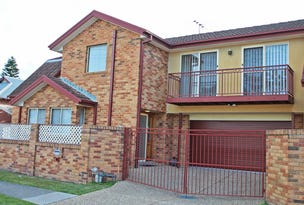 3/49 Everton Street, Hamilton, NSW 2303