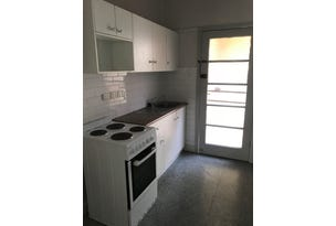 2/47 Kurrajong Avenue, Leeton, NSW 2705
