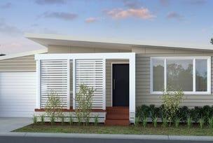 309/4 Gimberts Road, Morisset, NSW 2264