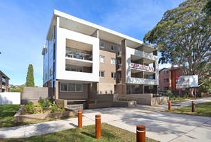 2/772-774 Kingsway, Gymea, NSW 2227