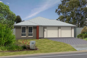 Lot 23 New Road, Onkaparinga Hills, SA 5163