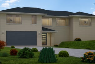 Lot 206 Jock Ave, North Boambee Valley, NSW 2450